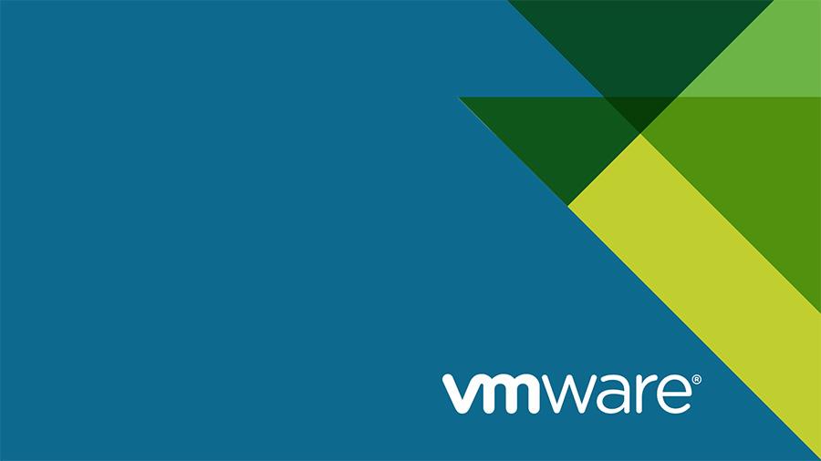 Wonderware, certifie ses produits sur Microsoft Hyper-V et VMware