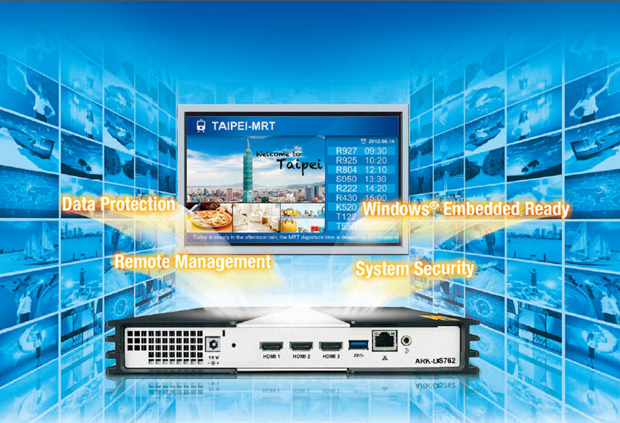 digital-signage-advantech