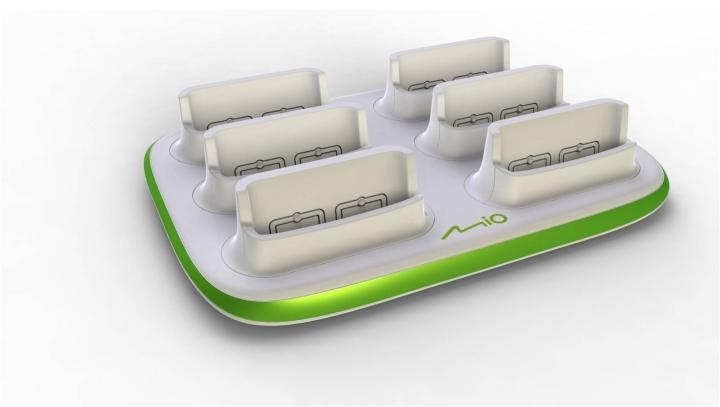 tablette-medicale-miocare-cradle