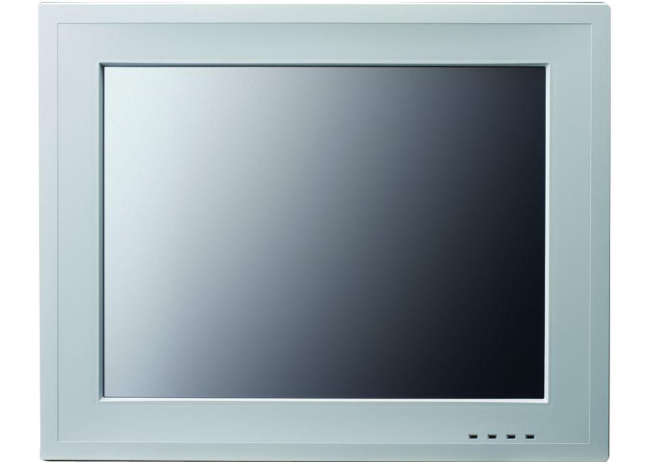 Advantech lance ses nouveaux panel PCs