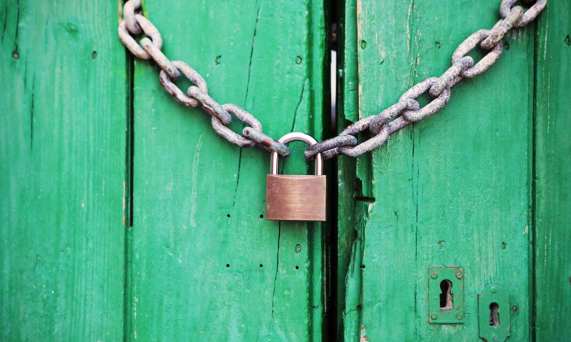 Cybersécurité des systèmes industriels, une priorité pour les entreprises !
