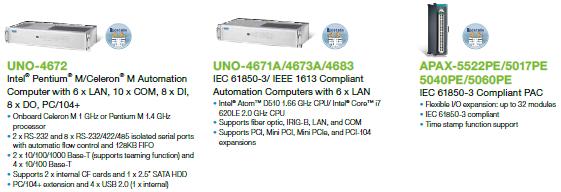 IEC-61850-3_IEEE-1613-energy