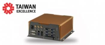 AEC-6950-PC-fanless