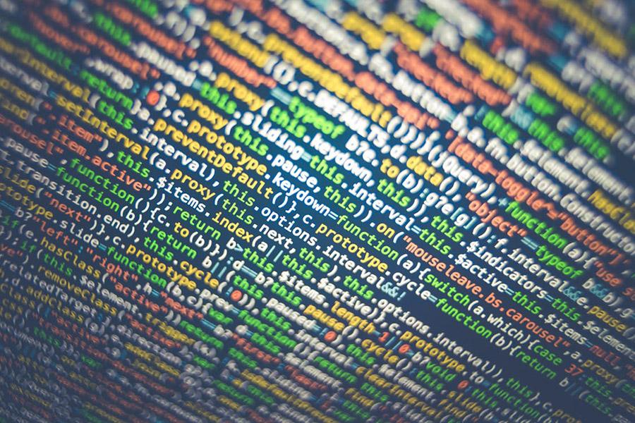 Internet et Big Data en temps réel