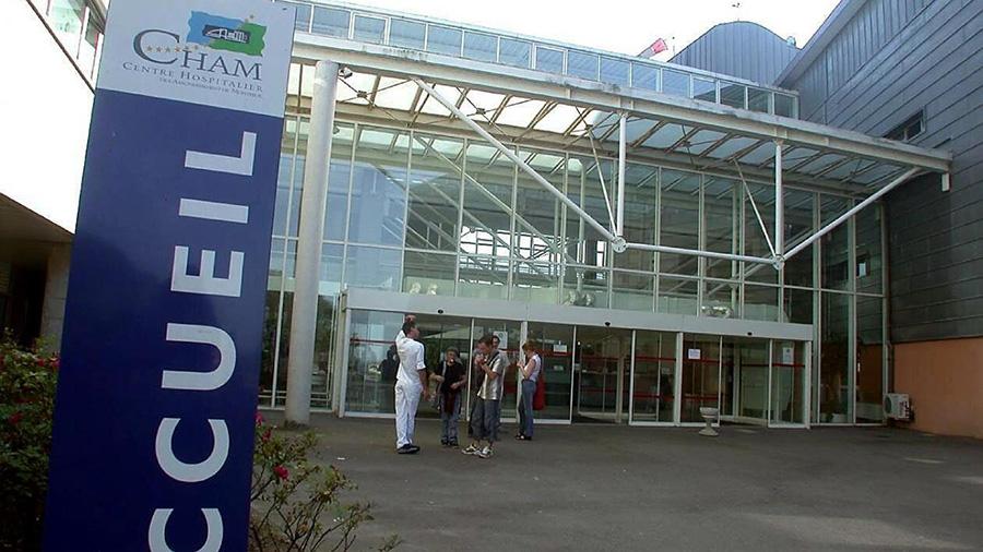 SUCCESS STORY : Des tablettes tactiles médicales pour aider à la gestion des brancardiers au Centre hospitalier de l'arrondissement de Montreuil