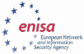 Cybersecurite ENISA