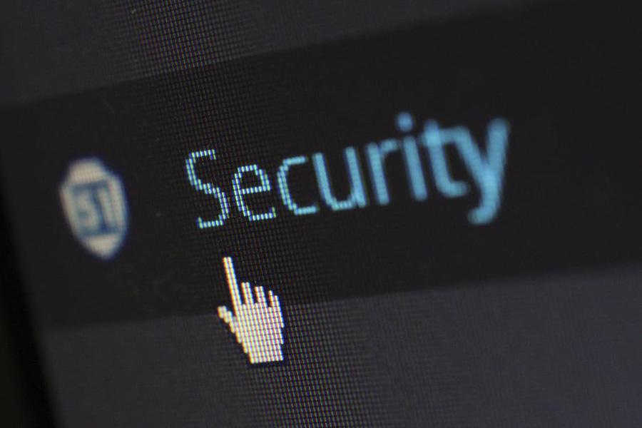 La cybersécurité testée auprès de 400 experts en Europe
