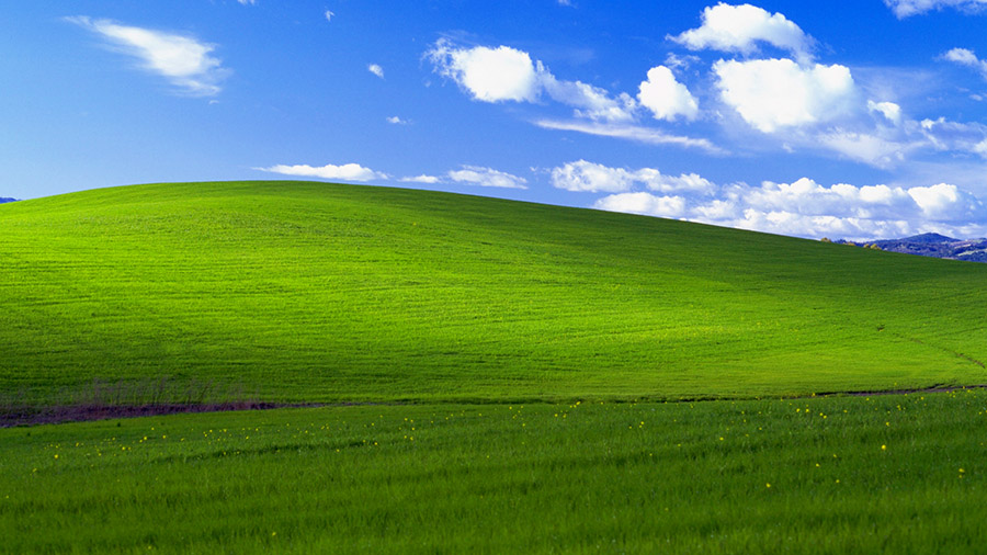Mise à jour Windows XP, pourquoi ?