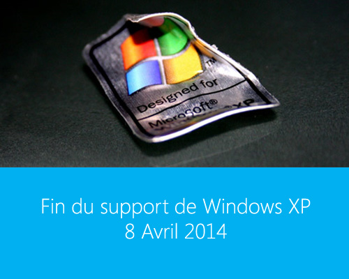 Wonderware Windows XP