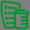 Wonderware Recipe Manager