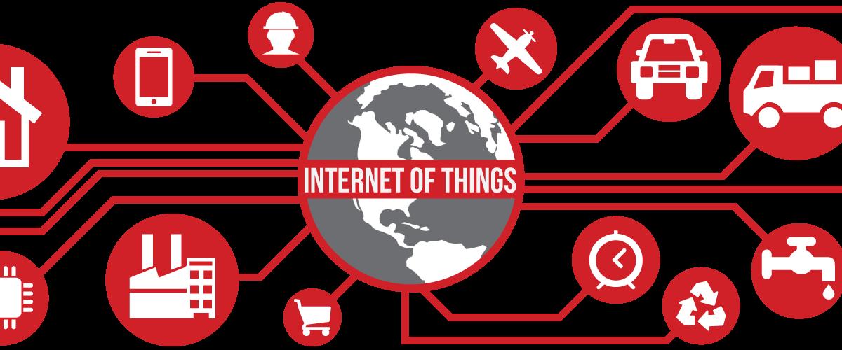 M2M & IoT : 2025, l'année où tout va changer…
