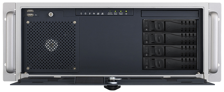 Il est temps d'assurer la maintenance préventive de votre parc de PC industriels !