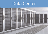 IOT Data Center