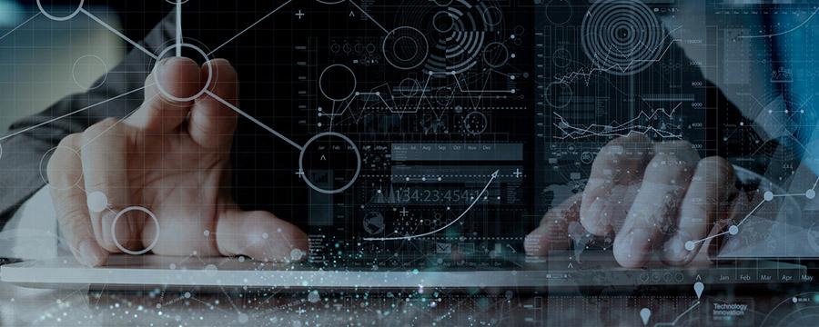 Quelles différences entre M2M (Machine to Machine) & IoT (Internet des Objets) ?