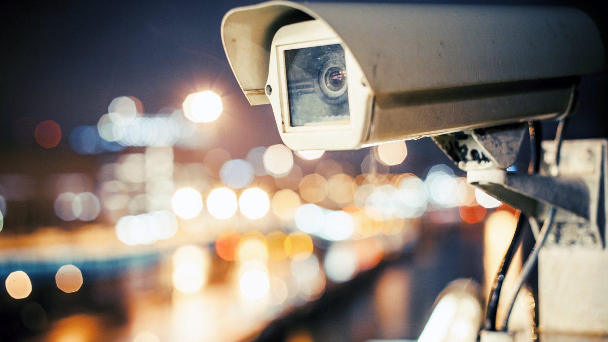 Comment raccorder et accéder à votre caméra IP via un routeur 3G ?