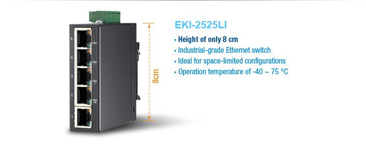 EKI-2525LI