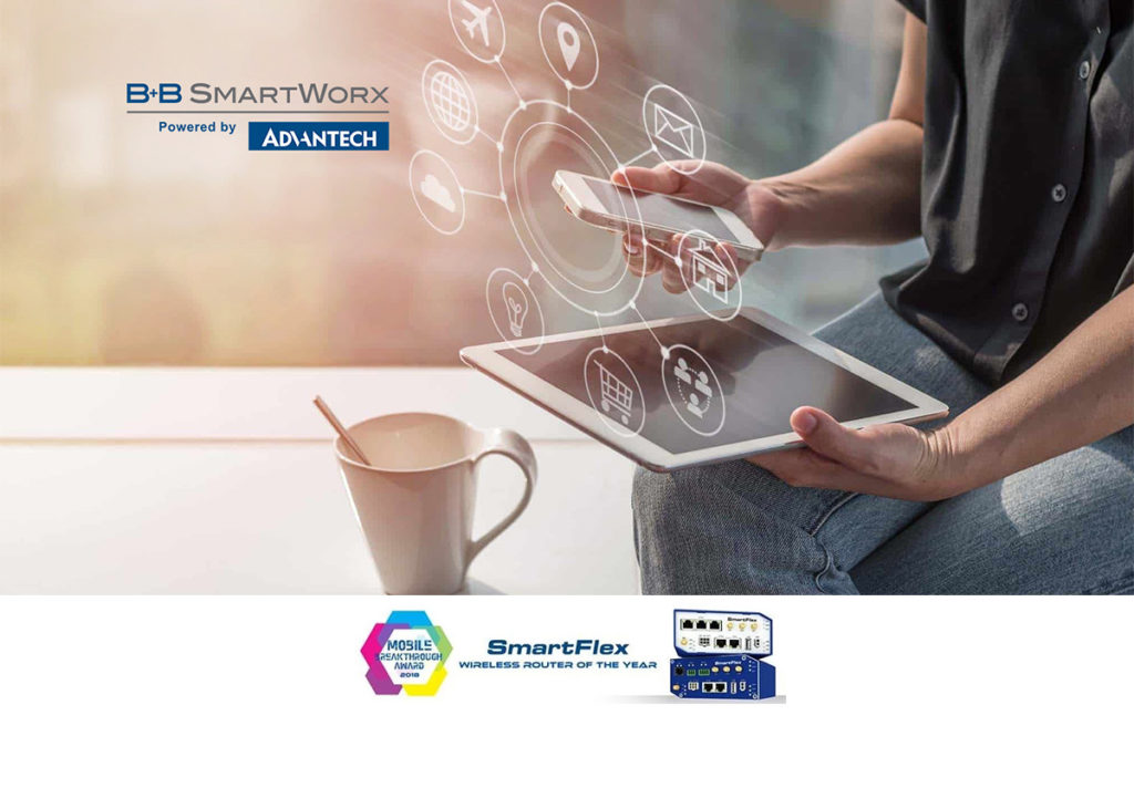 advantech-bb-smartworx-mobile-breakthrough