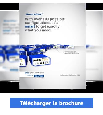 brochure-smartflex-bb-smartworx