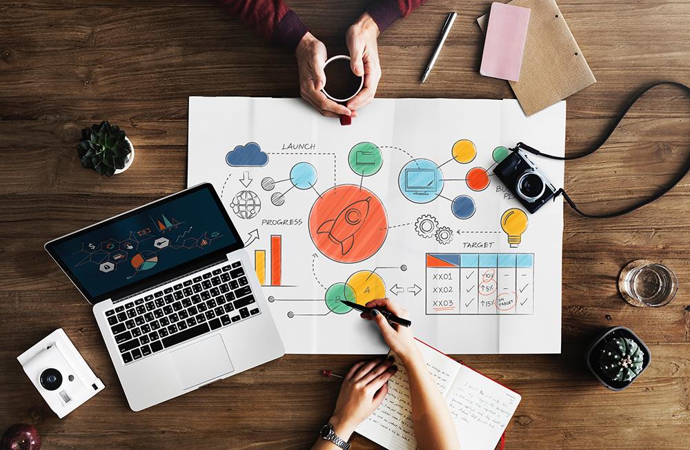 Qu'est-ce que la Transformation Digitale ?