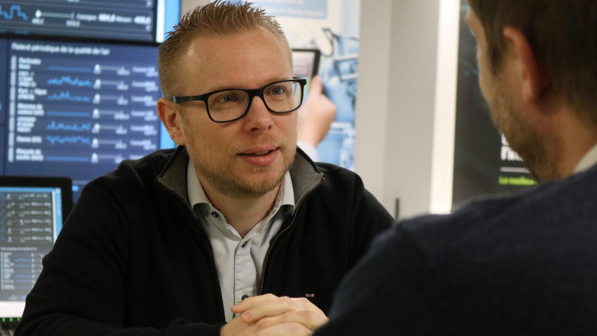 [INTERVIEW] « Avec l'arrêt du support Windows 7, vos PCs sont plus vulnérables aux virus et logiciels malveillants »