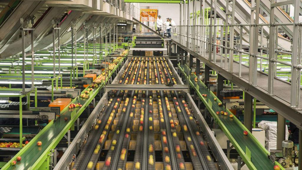 COVID-19 : le marché de l'informatique industrielle à la recherche de l'efficacité