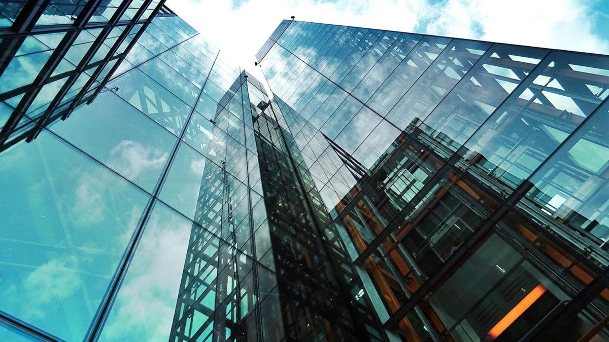 5 raisons d'opter pour un réseau LoRaWAN dans un bâtiment connecté