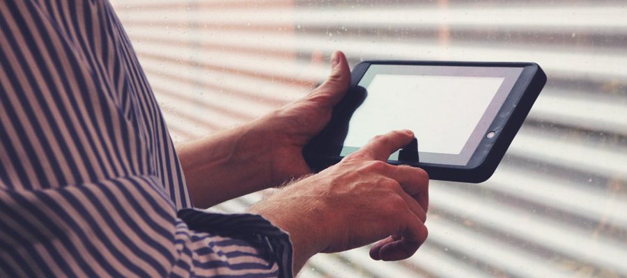 CHOISIR-tablette-durcie