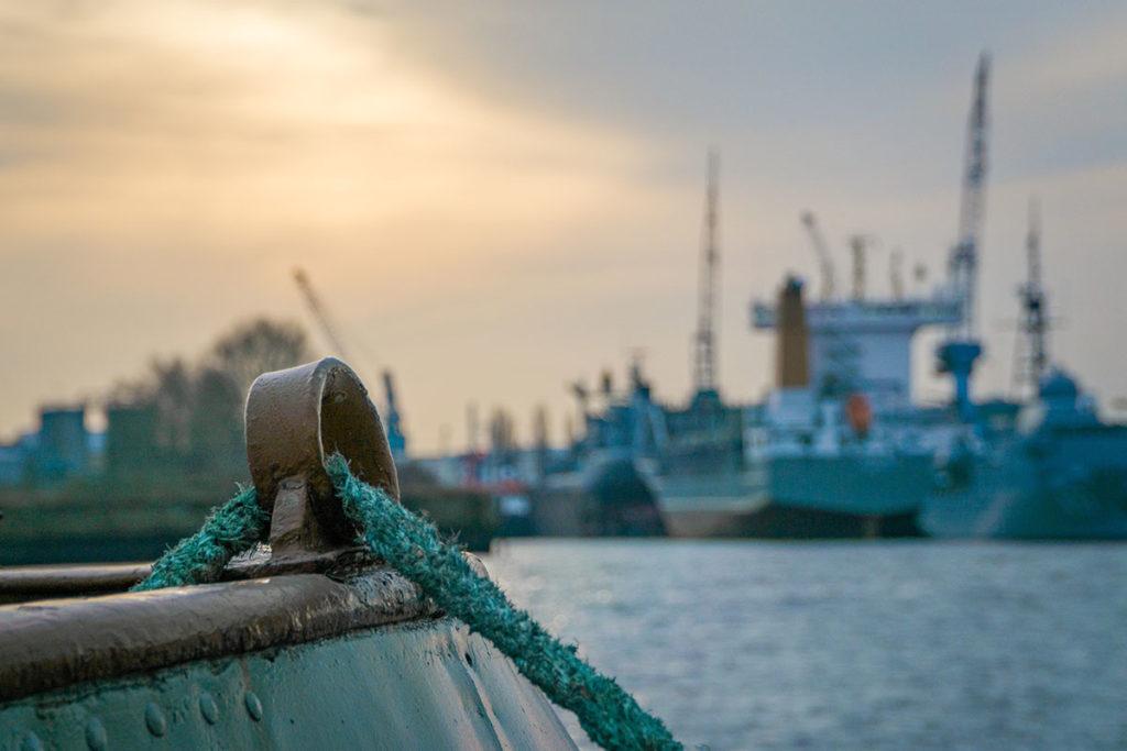 EDGE-PC-secteur-maritime