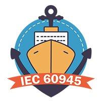 IEC-60945