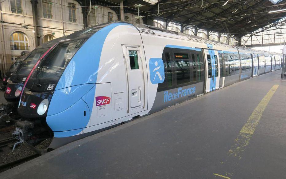ferroviaire-en50155