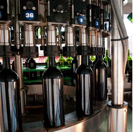 trs-usine-vin
