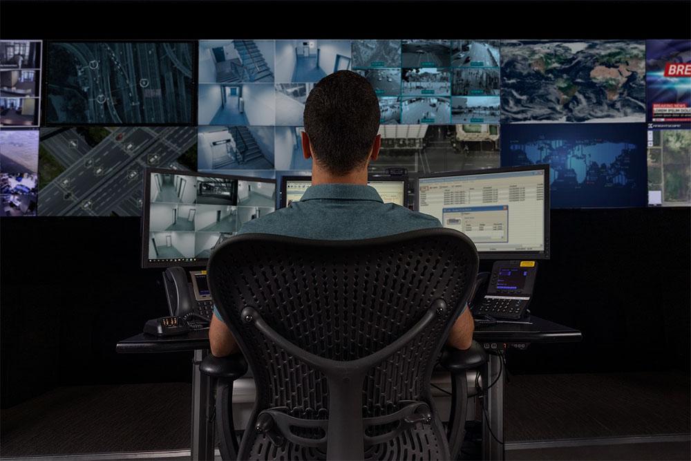 SkyHawk-AI-surveillance