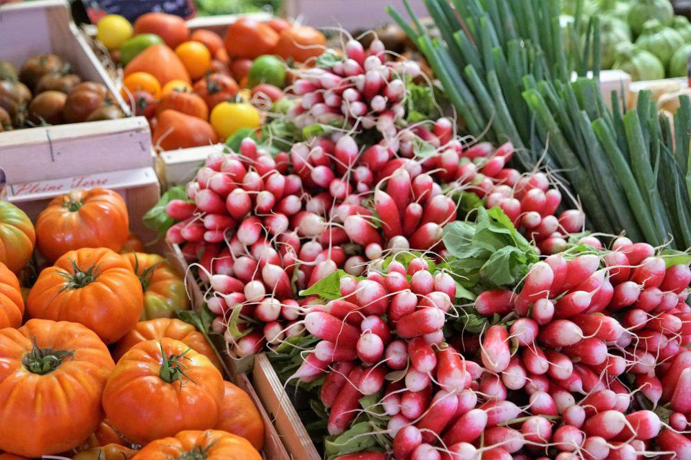 inspection-fruits-legumes-intelligence-artificielle