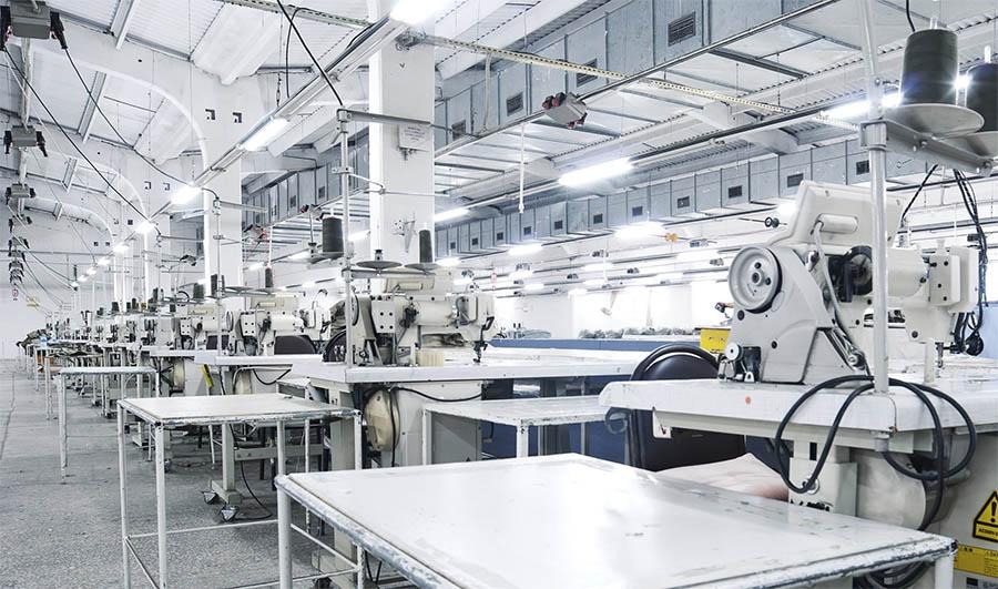 usine-fabrication-intelligenteusine-fabrication-intelligente