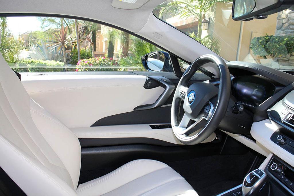 vehicule-autonome
