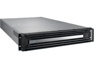 Advantech-SKY-6200