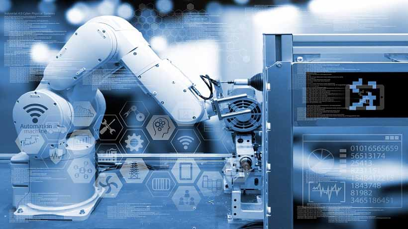 IA-inspection-automatique-industrie-advantech