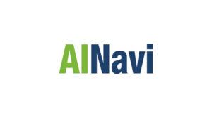 Advantech AI NAVI