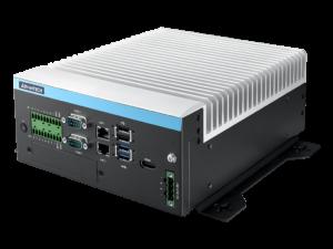 MIC-730AI Advantech