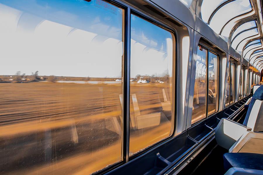 Systèmes de transports intelligents : Retour sur quelques témoignages utilisateurs