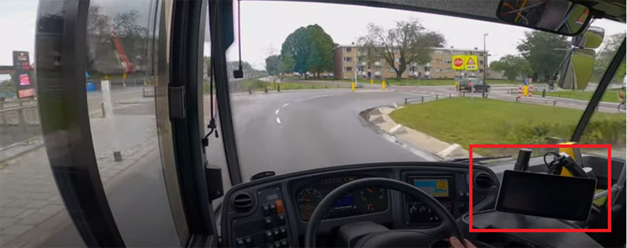 panel-pc-bus